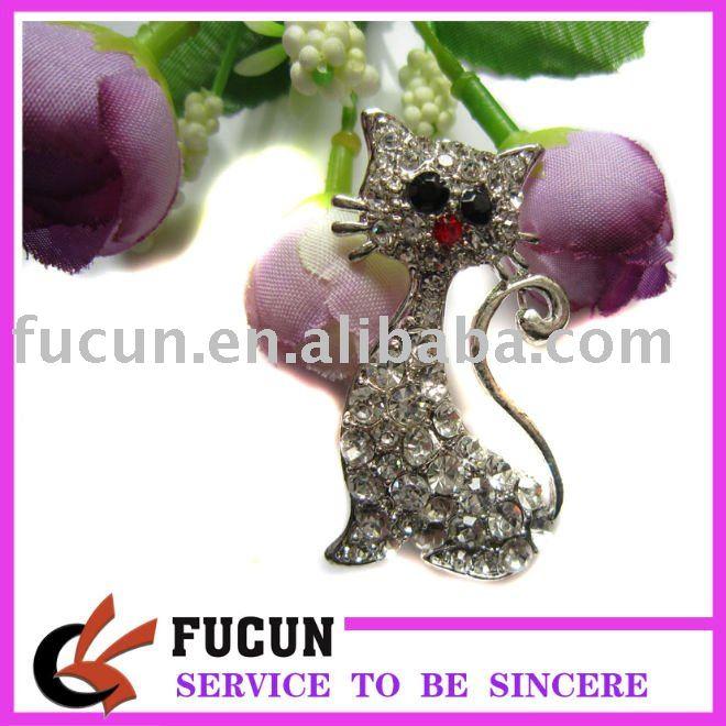 China-wholesale-brooch-rhinestone-animal-brooch.jpg