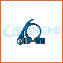 chuanghe high anodized hose clamps
