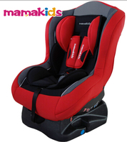 good racing baby car seat protector baby car seat car seats for children