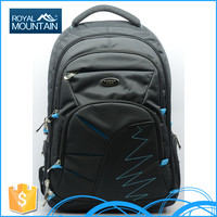 Brand new design oem jasmine school bag with low price