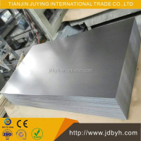 ASTM A653 HOT DIPPED GALVANIZED STEEL COIL (SHEET)