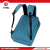 Factory direct China colorful unisex business backpack