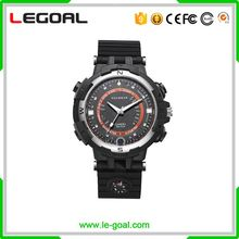 custom logos cheapest android watch dual 2g sim slot phone of Higih Quality