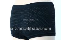 women underwear manufacturers in china