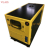 Hot selling diesel generator silent 10kva three phase for home use