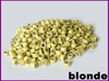 Silicon micro rings, micro rings with screw, nano rings for hair extension