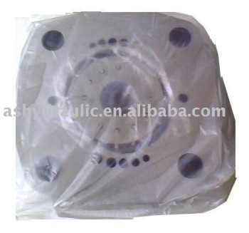 Vickers V20 of V20-6,V20-7,V20-8,V20-9,V20-11,V20-12,V20-13 hydraulic vane pump cartridge kits