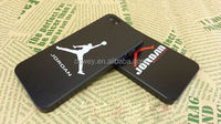 NBA Super Star PC Hard Case For iPhone5/5s/5c