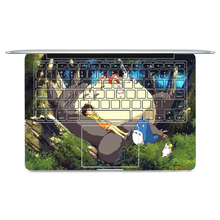 new design custom keyboard skin laptop keyboard sticker for russian keyboard stickers