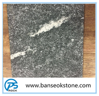 China snow grey granite flamed for sale