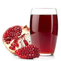 Sell Pomegranate Juice And Canned Food