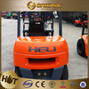 Heli new diesel forklift price CPCD30 3 ton forklift price