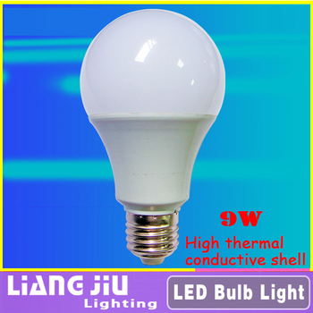 high quality cheap gu10 led light bulbs with CE ROSH ICE SASO