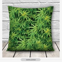 throw pillow cover lego game design 3d digital print pillowcases fullprint decorative throw pillow covers seat cushion Cover