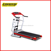 KDK 3101A Running machine /home used Motorized treadmill/electric walking machine