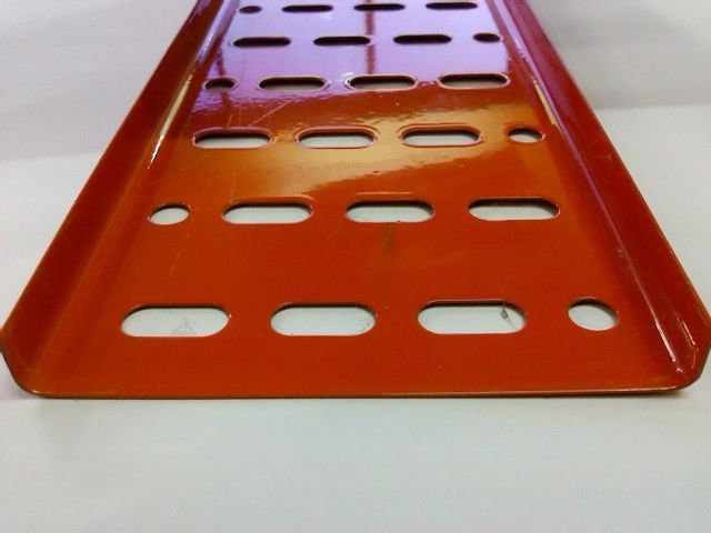 HITEC CABLE TRAY