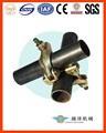 Scaffolding Double Pipe Coupler With Top Quality