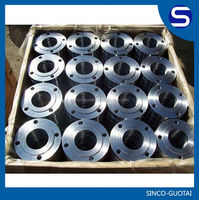 belt neck butt welding flange supplier/price