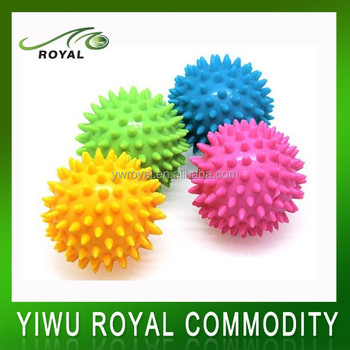 Cheap Creative Colorful Washing Dryer Balls For Machine