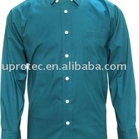 High Performance FR Work Shirt