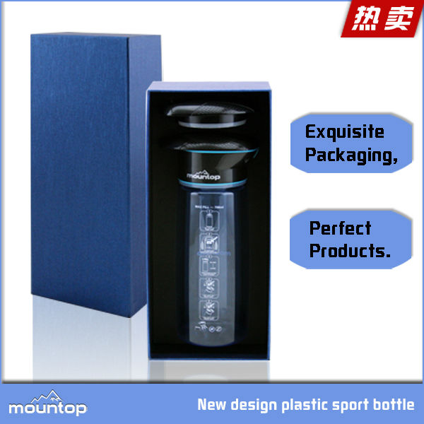 Healthy Lifestyle , Health Care Plastic Sport Bottle