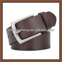 Simple Design Safety Work Belt For Men