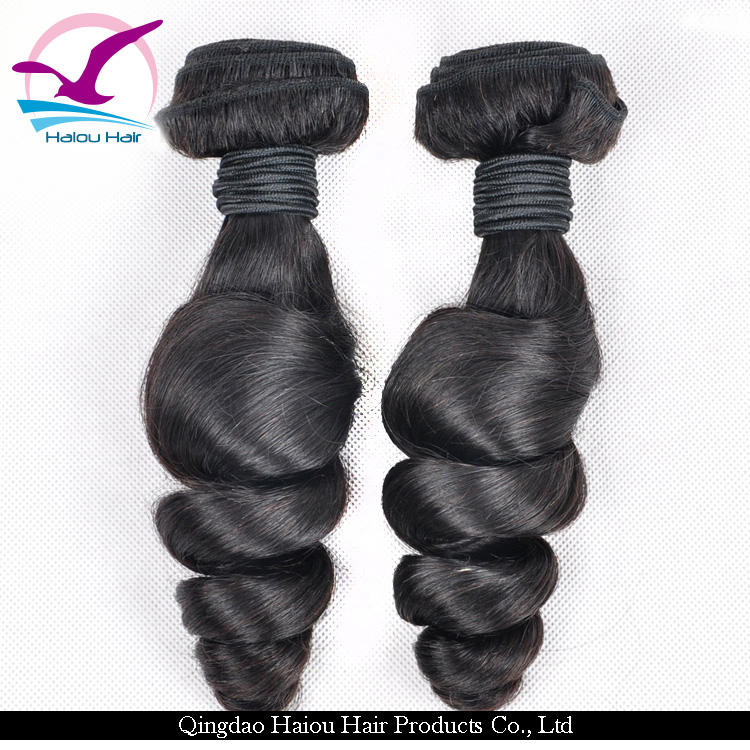 New Arrival Alibaba Certified Wholesale Hair Weave Brazilian <strong>Human</strong>