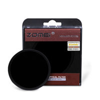 25mm 25 mm Infrared Infra-Red IR Filter 950nm 950 zomei Infrared filter