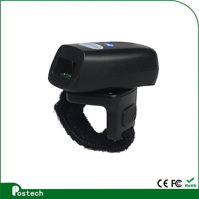 Barcode Scanner For Logisticyuanwenjun