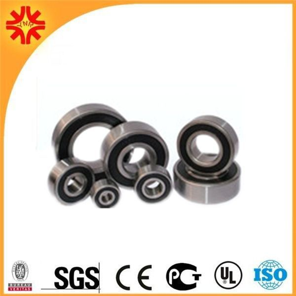 62200 series Widen type deep groove ball bearings 62212