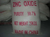 zinc oxide suppliers (the biggest in china)