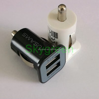 USB Car Charger Power Adapter for Garmin Nuvi 1200 1250 1300 1350 1450 1690 2200 2250 2350 260 350 500 650 750 GPS