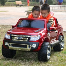 China factory sale 12V Kids Toys Car/Kids Electric car Price/Large Plastic Ride On Car Toy