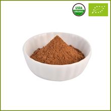 High Quality Healthy Instant Water Soluble Black Tea Powder