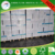 a4 copy paper factory a4 copy gold paper in pallet