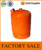 JG West Africa 3kg LPG Gas Cylinder,Gas Cylinder With Burner