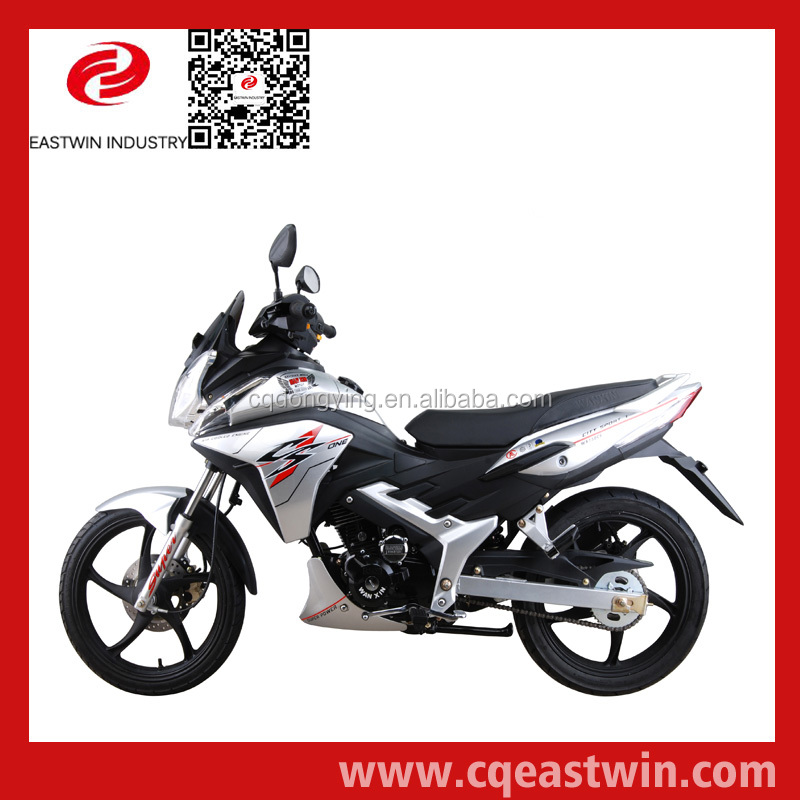 Factory Price Chinese Brand sports bike 250cc racing motorcycle for sale