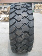 High quality radial otr tire 385/95r24,385/95r25 ,445/95r25