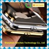 Luxury Aluminum Ultra-thin Mirror Metal Case Cover for iPhone 5/ 5s/ 6/ 6+ Plus