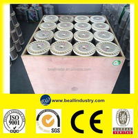 304L stainless steel surbmerged arc welding wire without weld defect