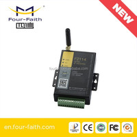 F2114 Power Scada Systems Embedded GSM GPRS SMS Modem