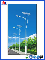 Replacement Solar Light Panel