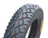 china manufacturers motorcycle tyre 250-17 275-17