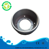 Hot Sale Alloy Wheel Brake Drum