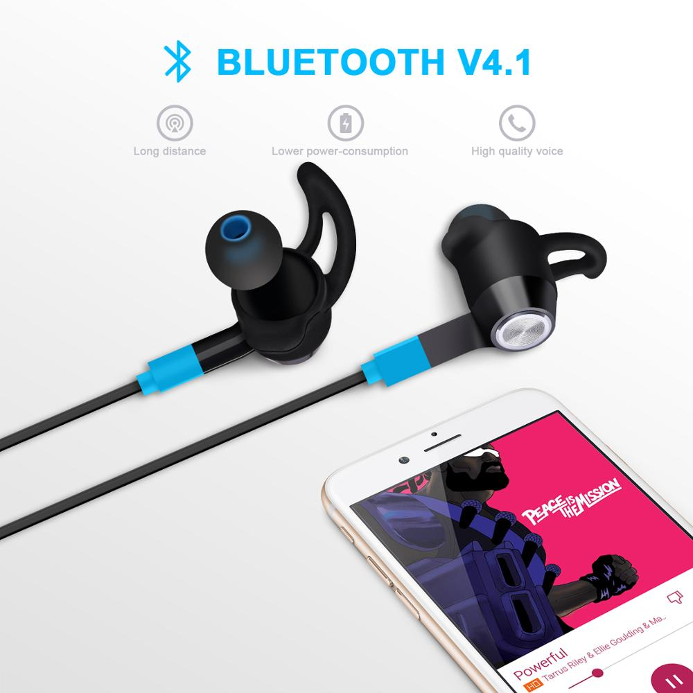 2016 mini headset bluetooth earphone for iphone Mobile Phones