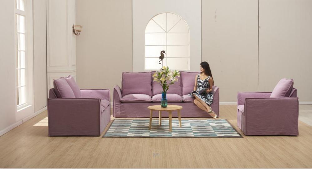 Purple sofa set affordable full size of sofa foam bedroom for Cheap purple sofa