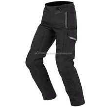 Motorbike Racing Cordura Pants, Motorcycle Pant with protection