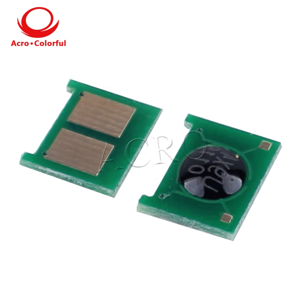 universal compatible toner chip U1-LY for HP -<strong>P1005</strong>/P10065 reset <strong>printer</strong>