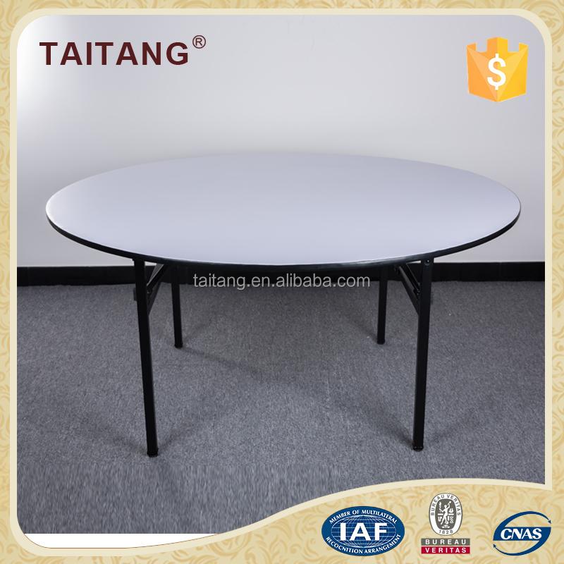 Vendita calda tavolo da pranzo disegni tavolo rotondo in for Vendita tavoli in legno