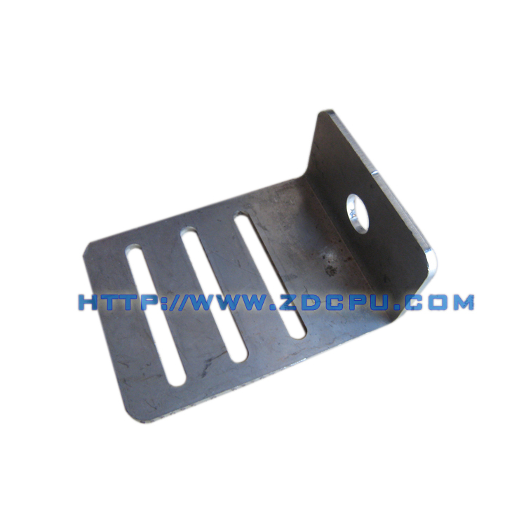Customized high precision Alloy steel metal stamping part